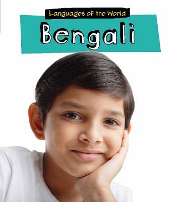 Bengali By Milles, Harriet
